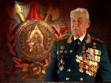 Kavalery.ordena.Aleksandra.Nevskogo.2011.DivX.DVDRip.alf62