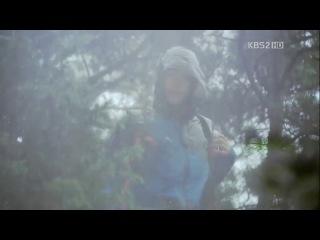 Шпионка Мён Воль | Spy Myung Wol | 스파이 명월 - 6 серия ★Озвучка GREEN TEA★