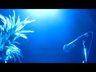 SIGUE SIGUE SPUTNIK · Live in München (2013) (She's My Man)
