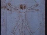 «BBC: «Мировое искусство: Рафаэль / Raffaello» 1 серия