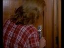 Чародей: Страна Великого Дракона / Spellbinder: Land of the Dragon Lord / Серия 24 (26) (Noel Price) [1997, Фантастика, Приключения, DVD-Remux] MVO НОТА Original