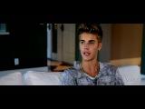 "Трейлер фильма ""Джастин Бибер: Верь"" (Justin Bieber's Believe Trailer)"