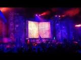 Sebastian Ingrosso - Starlight (Live)