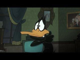 Шоу Луни Тюнз / The Looney Tunes Show / Сезон 1 / Серия 25