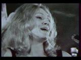Она такая одна, она особенная... Анна Герман - А он мне нравится нравится