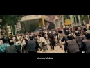 Война миров Z / World War Z (2013) HD 720p Трейлер [Mobus]