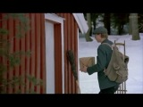 Хф-Камилла и Себастьян-1989г-Мортен Харкет