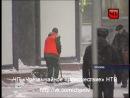 ЧП «Чрезвычайное происшествие» (эфир от 04.12.2012)