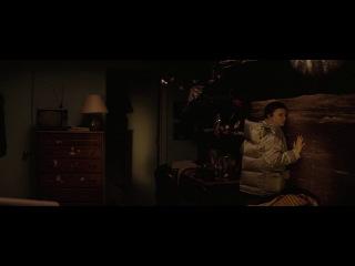 Chloe Moretz - Let me in (by ValeryN)