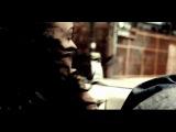 Jay Rock - Hood Gone Love It (feat. Kendrick Lamar)