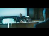Отрывок из фильма ПираМММида. Заседание правительства. 5:45 мин.