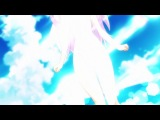Игровое гиперпространство Нептунии / Hyperdimension Game Neptune The Animation (SUB) - 8 серия