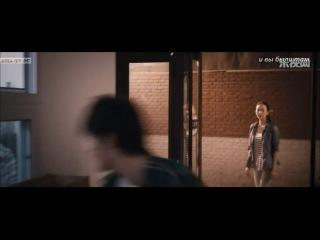 День искупления / Day of Redemption / Zao jian, wan ai