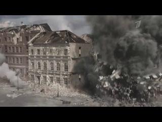 Битва за Кенигсберг (26)
