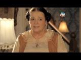 ATV-NOV-03-02-2014-GABRIELA-parte-2_ATV.mp4