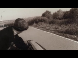 1994 - группа 'Браво' -Дорога в облака