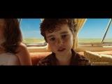 Дурдом на колесах / RV / Runaway Vacation (2006) BDRip 720p [vk.com/Feokino]