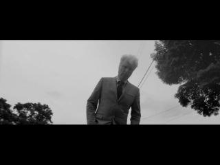 David Byrne/St. Vincent - WHO
