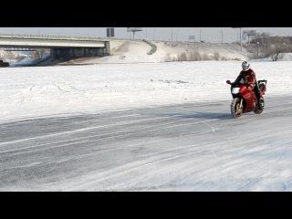 Мои мото-покатушки на озере.  Мотоциклы и мотоциклисты | Yamaha | Ktm | Honda | Suzuki | Ducati | Bmw | Kawasaki | Стантрайдинг | Трюки | Слет | Дрифт | Прохват | Дтп | Прикол | Мото |  Гонки | Драг |  Спортбайк | Драка | GoPro |