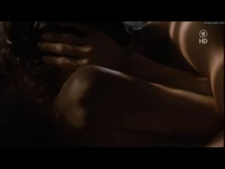 Голая ким бейсингер / naked kim basinger nude
