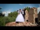 Свадебное видео ДенисТая Клип Лучшие моменты свадебного дня