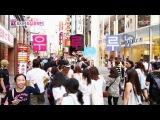 Молодожёны / We Got Married - [ЧАСТЬ 2] Тэмин и НаЫн 15 эпизод; Джин Ун и Чжун Хи 26 эпизод