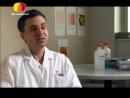 Докторология Гематология кровь