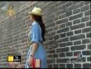 Сладкая ложь  Kon Ruk Luang Jai (Таиланд, 2011 год, 416 серий)