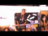 Raekwon Feat. Ghostface Killah, Method Man &amp Cappadonna - Ice Cream