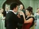 Анюта 1982 г. (фильм-балет по мотивам рассказа А.П.Чехова Анна на шее)