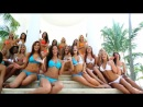 Call Me Maybe - Miami Dolphins Cheerleaders vs US Military