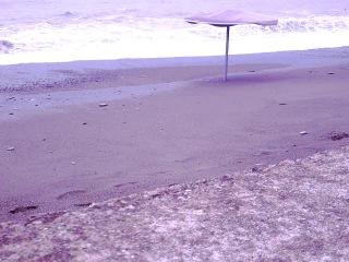 Лоо 2013г. пляж