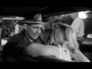Неприкаянные  The Misfits (1961) Мерлин Монро