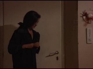 Детектив Заррас / Detective Zarras 1991 Серия 12