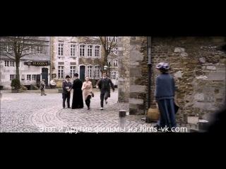 Таймлесс. Рубиновая книга.| Rubinrot (2013) | Русский трейлер HD 720p | Nfqvktcc/ He,byjdfz rybuf trailer treiler