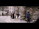 Таймлесс. Рубиновая книга.  Rubinrot (2013)   Русский трейлер HD 720p   Nfqvktcc/ He,byjdfz rybuf trailer treiler