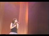 Megumi Hayashibara - Vintage A
