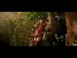 Последняя из Красных Шапочек / Le dernier chaperon rouge (1996)
