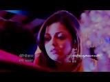 RK. Madhubala [ Kabhi Toh Paas Mere Aao ] Lovee in the air