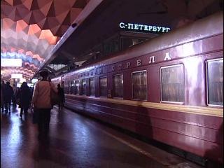 Бандитский Петербург 2. Адвокат 4 серия
