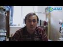 Бизнес-проект Студия печати А1, г. Екатеринбург