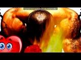 «PhotoLab» под музыку vKach.net - Ноггано ft. Крестная Семья - Жульбаны.mp3. Picrolla
