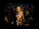Самый скандальный и сексуальный клип Кристины Агилеры