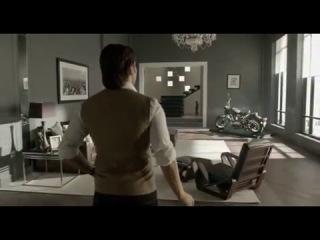 Видео: Саиф и Соха Али Кхан в рекламе Royale Aspira