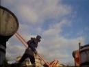 «Город мастеров» (Беларусьфильм, 1965) — музыка Олега Каравайчука