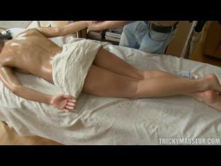 vzroslih-video-intimniy-massazh-muzhchine-pisaet