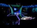 Минута славы шагает по стране - ФИНАЛ! 06/01/2013, Тв-Шоу, SATRip