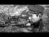 «Морская пехота» под музыку Владимир Высоцкий - Чёрные бушлаты. Picrolla