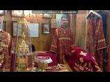 «Церковь» под музыку Д. С. Бортнянский - Херувимская песнь №7 (Царская). Picrolla