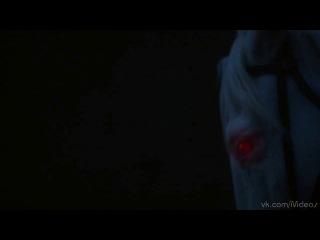 Сонная лощина / Sleepy Holloy.1 сезон.Русский трейлер (2013) [HD]